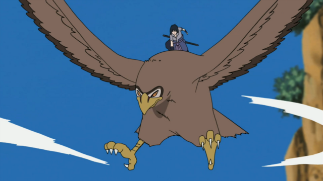 File:Garuda Anime.png