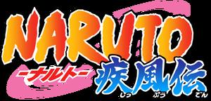 Naruto Shippūden Logo.png