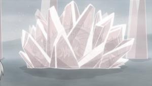 [Jutsus - Kekkei Genkai Elemental] Shouton [Cristal] 300?cb=20130209143027&path-prefix=pt-br
