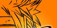 Naruto App