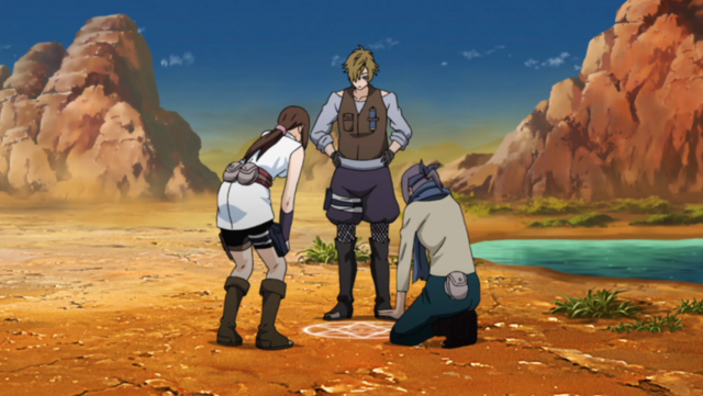 File:Shishio Searching.png