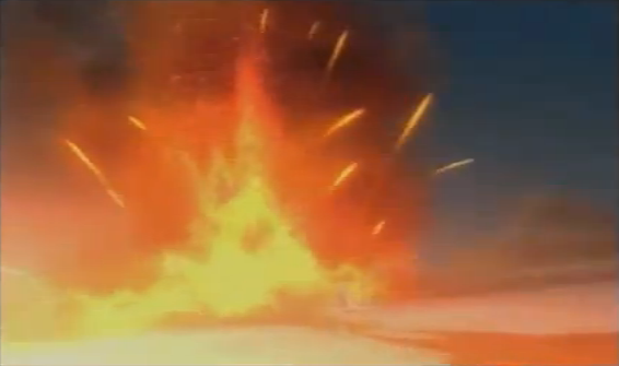 File:Fire Release Exploding Flame Crater explosion.png