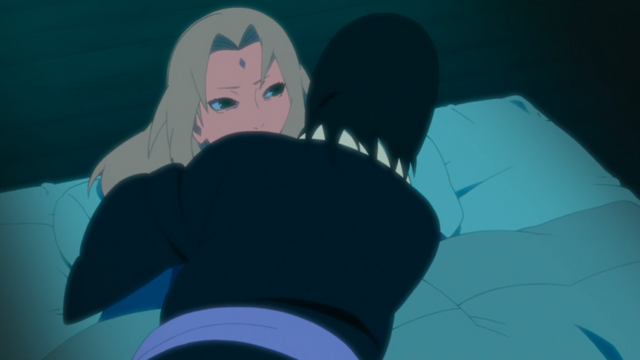 File:Tsunade out of coma.png