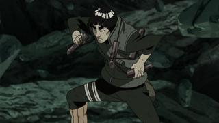 Sōshūga