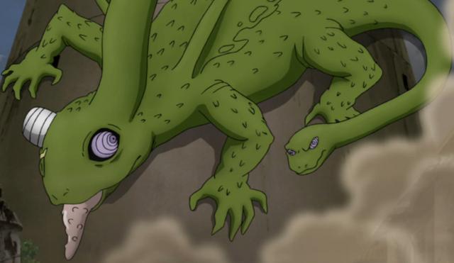 File:Giant Chameleon.png