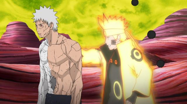 File:Naruto Healing Obito.png