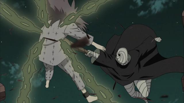 File:Tobi stabbing Karin.png