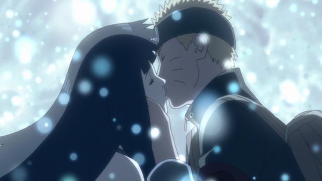 File:Naruto and Hinata kiss.png