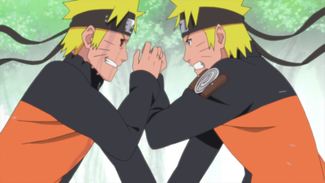 File:Naruto vs. Dark Naruto.png