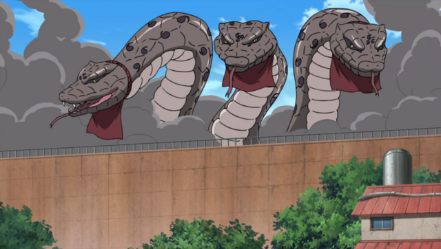 File:Invasion of Konoha.png