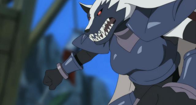 File:Fugai's Werewolf Form.png