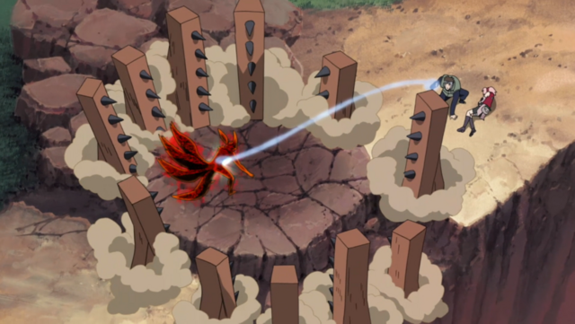 File:Tailed Beast Control.png