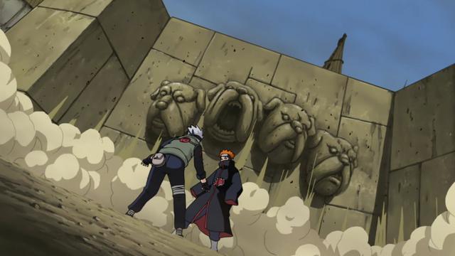File:Kakashi vs pain.png