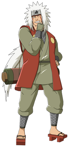 File:Jiraiya full2.png