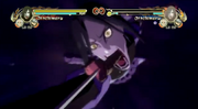 Evil Giant2
