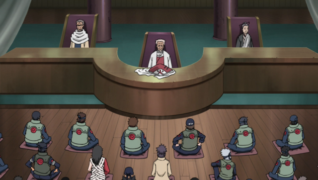 File:Konoha Council.png