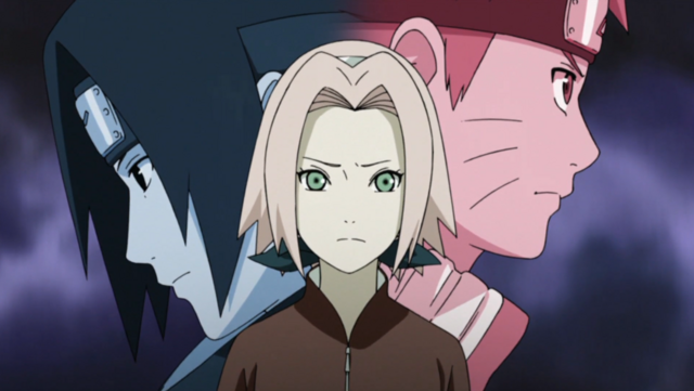 File:Sakura's Motivation.png