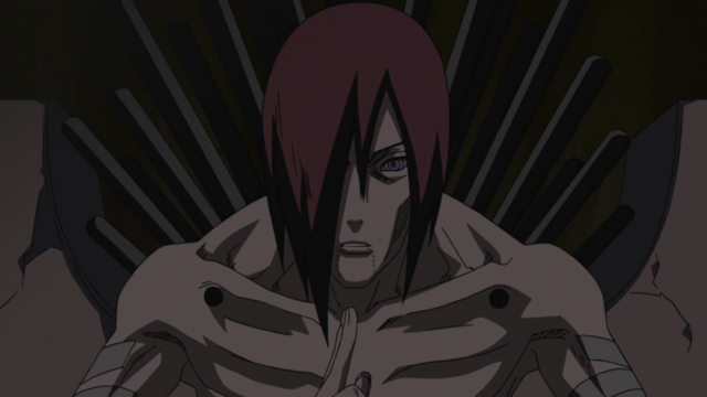File:Outer Path Nagato.png
