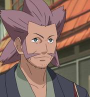 Kizashi Haruno2