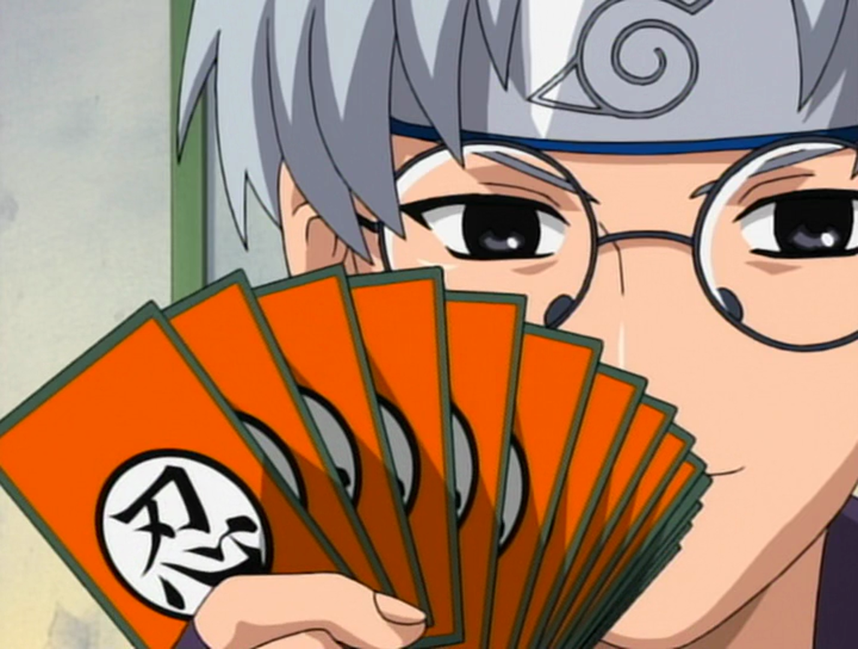 Berkas:Ninja Info Cards.png