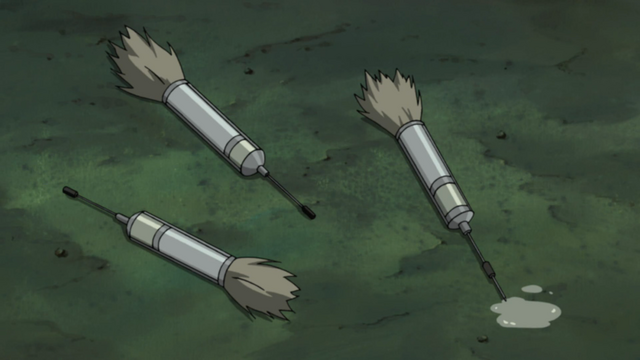File:Injection Shot.png