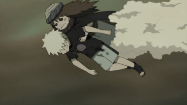 File:Yota saves Naruto.png