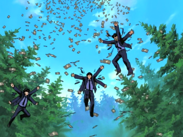 File:Celebrity Ninja Art Money Style Jutsu!.png