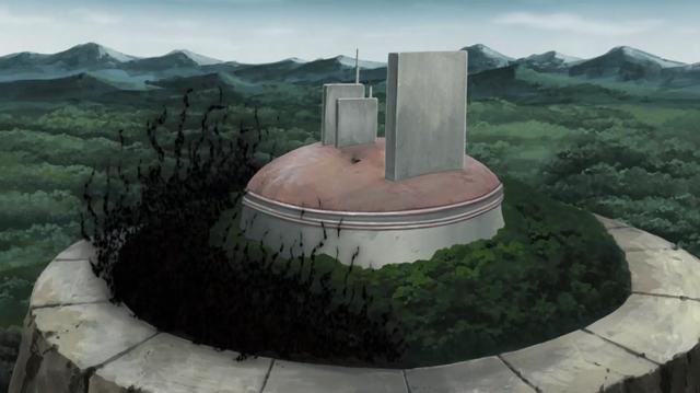 Berkas:Amaterasu.PNG