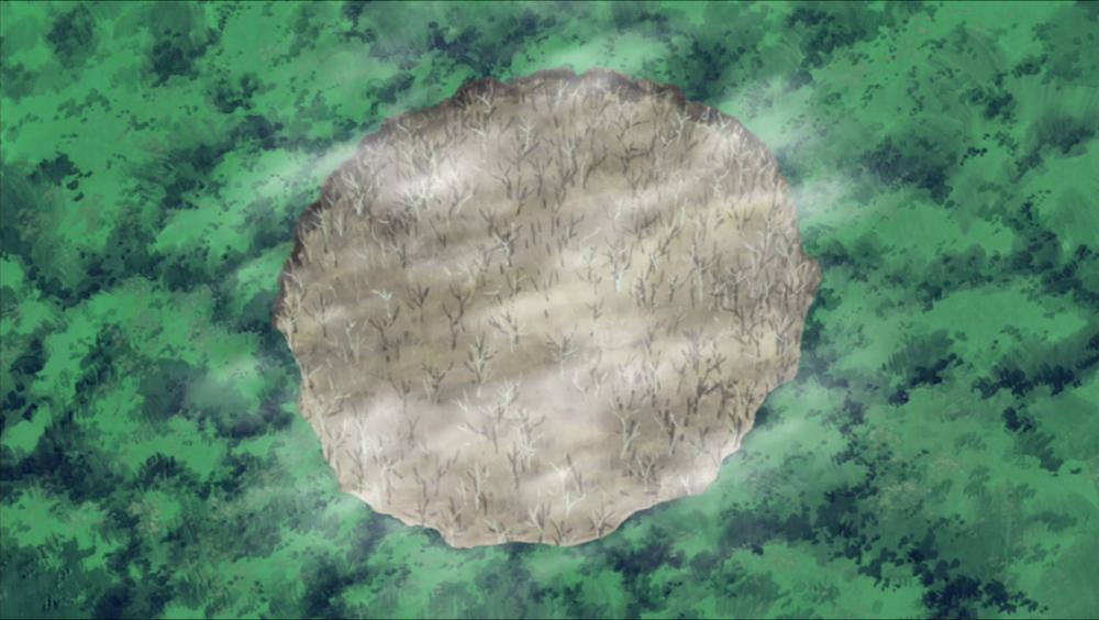 [Jutsus - Kekkei Genkai Elemental] Shakuton [Calor] Latest?cb=20150706184916&path-prefix=pt-br