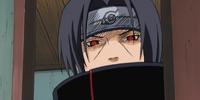 Jiraiya: Naruto's Potential Disaster!