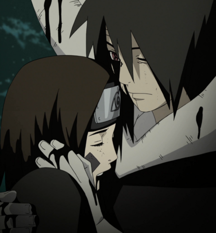 File:Obito and Rin.png