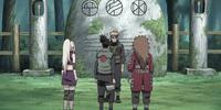 The Yamanaka Clan: Secret Ninjutsu