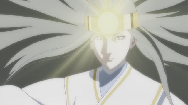 File:Miroku's Power.png