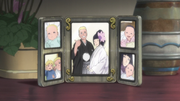 New Uzumaki family