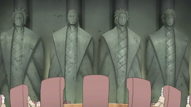 Berkas:The four Kazekage.png