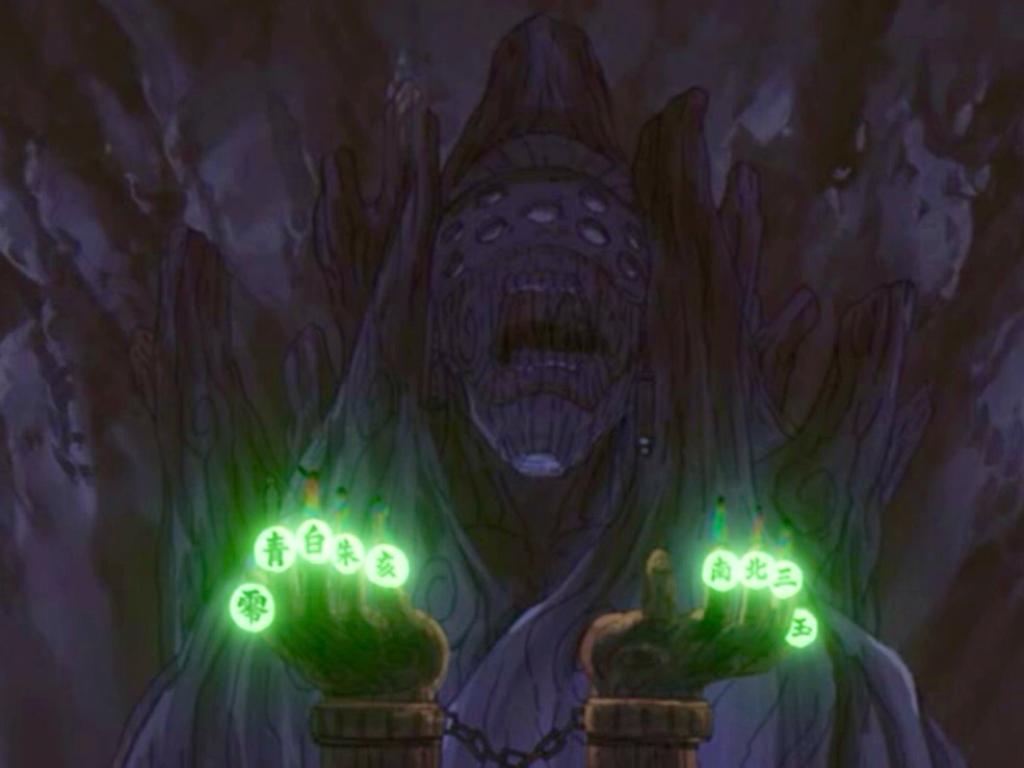 Berkas:Gedo Mazo Akatsuki Rings.png