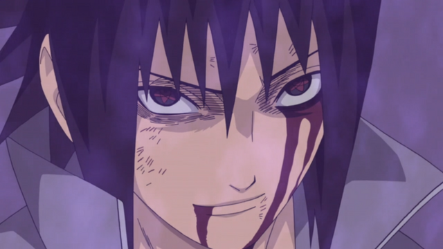 File:Sasuke's Ninja Way.png
