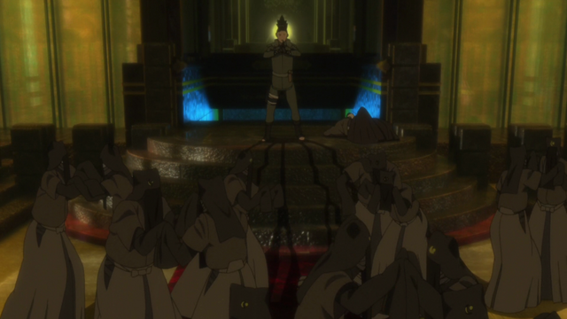 File:Shikamaru vs toneri puppets.png