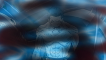 Kisame before suicide.png