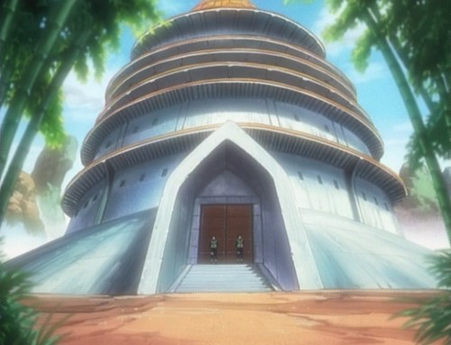 File:The Building for The Academy Teaching Exam.PNG