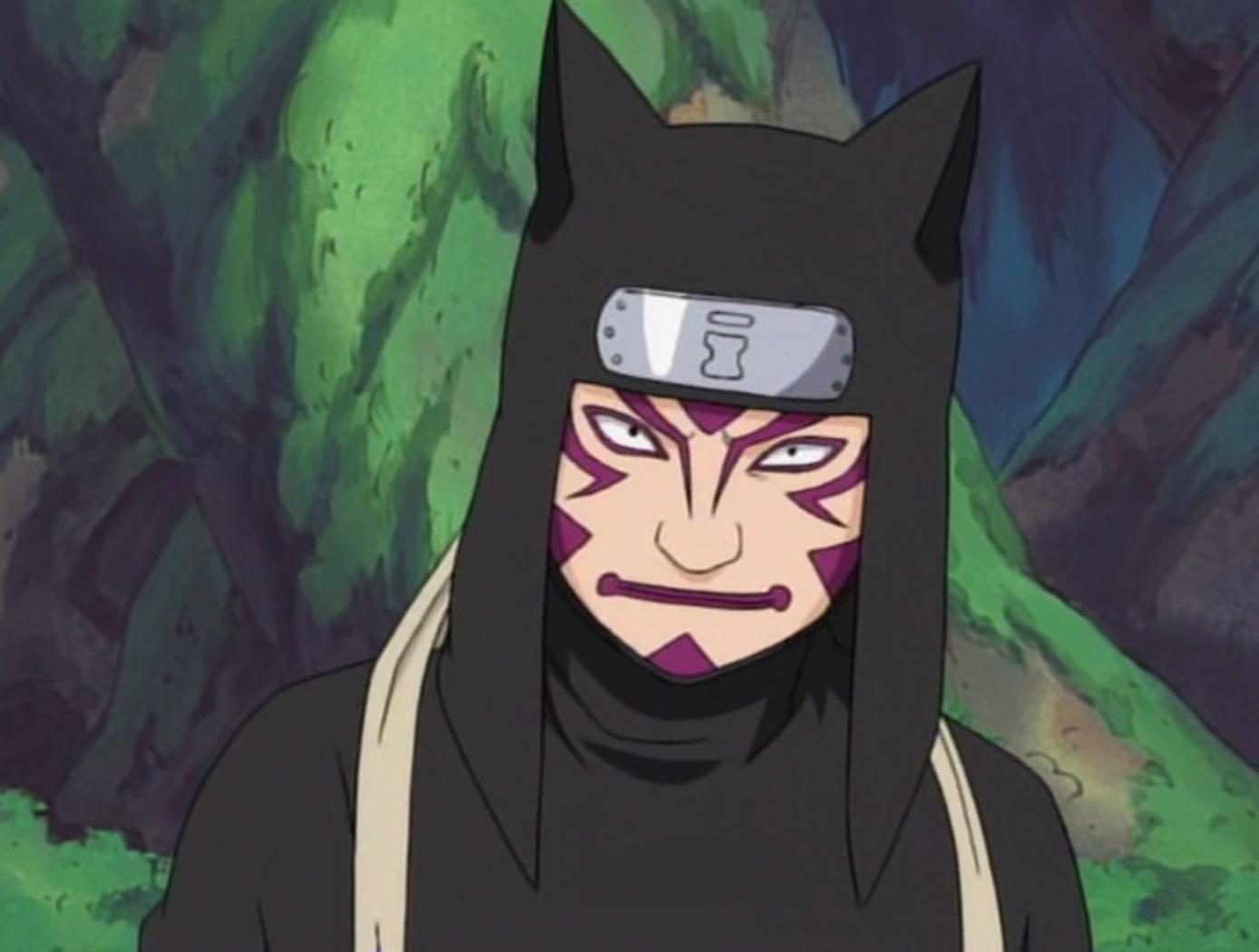 Anime Cat Lady Figuire
