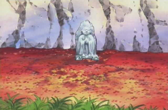 File:The Akagahara statue.png
