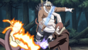 Nagato using the Asura Path.png