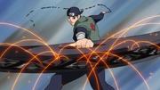 Shuriken launcher.png