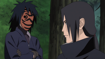 Tobi talks to Itachi.png