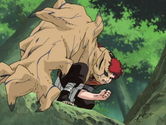 File:Episode 74 new.png