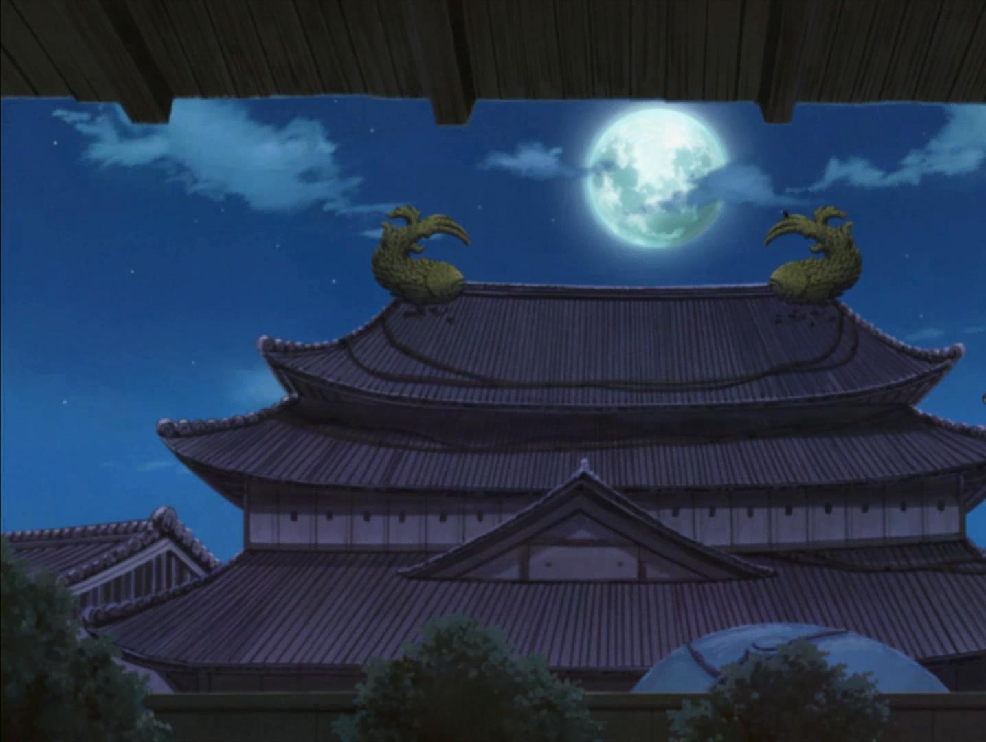 Kikyo Castle.png
