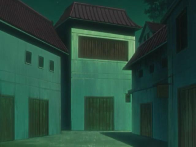 File:Takumi Village.png