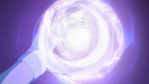 Rasengan no Jutsu - Técnica da Esfera Espiral [CCH] 300?cb=20130510221539&path-prefix=pt-br