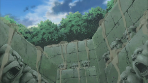 Multiple earth style wall.png